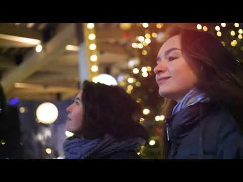 All IWant for Christmas IsYou | Ольга Синельник, Анжелика Валькова