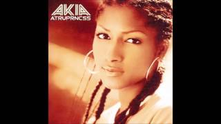 Akia - I Still Miss You