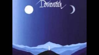 Dornenreich - Durch den Traum I