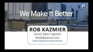 AC Regenerative Solutions Webinar