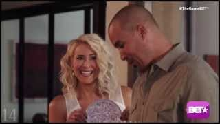 jason & kelly pitts {come home} 7x04