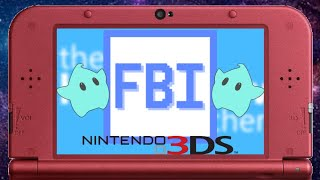 install fbi 3ds 11 9 homebrew - TH-Clip