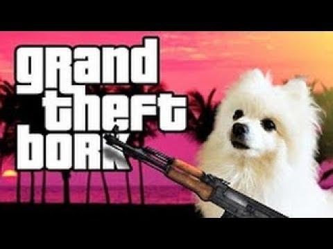 Смешные ремиксы #1TOP 20 GABE THE DOG REMIX 🐶Топ 10 Гейб собак Ремикс| #Ripgabe
