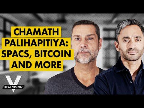 Cât să câștigi pe bitcoin