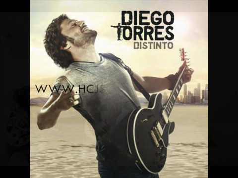 DIEGO TORRES - COME ON