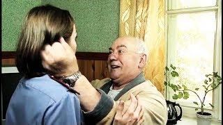 ЭТОТ ФИЛЬМ ИЗ РЯДА ВОН ВЫХОДЯЩИЙ! - ДЕЛО БЫЛО В ГАВРИЛОВКЕ ||  Русские мелодрамы