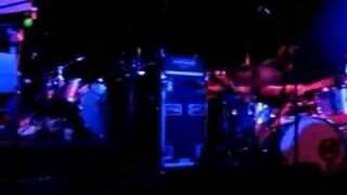 Charlotte Martin - 'Four Walls' (live, 4/3/07)