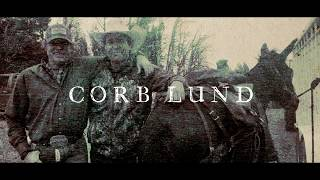 Corb Lund 90 Seconds Of Your Time