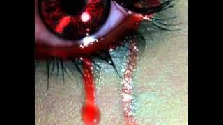 TKA -Tears may fall