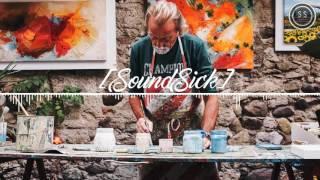 Avicii & Kygo Style - Flaws (New song 2016)