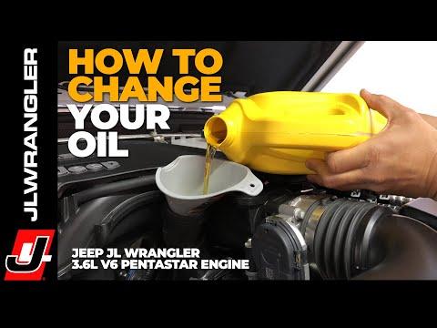 Im Wagen riecht nach dem Benzin die Drosselbeere