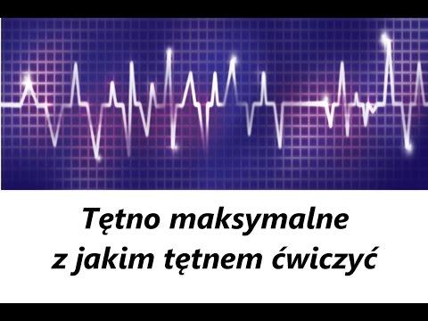Szkoła dla pacjentów z nadciśnieniem tętniczym
