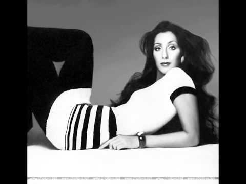 Cher - A Woman's Story