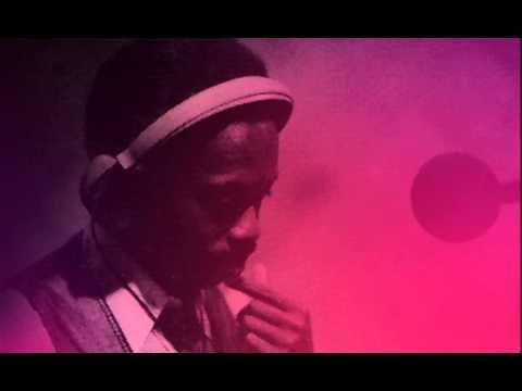 Be Thankful For What You Got – William Devaughn (Reggae Remix)