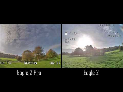 runcam-eagle-2-pro-vs-eagle-2