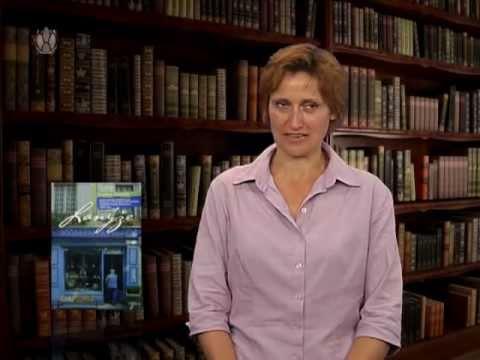 Vidéo de Lenka Hornakova-Civade