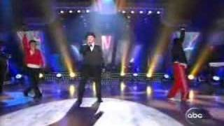 Pet Shop Boys Dancing With stars