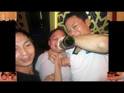 20 Nam 96   99 TH chuyen ban TP Hung Yen
