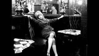Marianne Faithfull - Come My Way (Version 2)