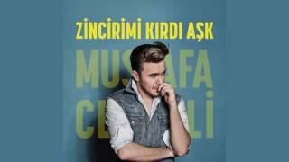 Mustafa Ceceli - Kıymetlim (feat. İrem Derici)