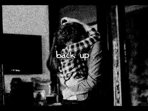 Roni Tran - Broken yet, holding on ♥