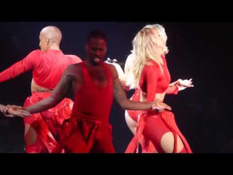 Dancin' In Circles - Lady Gaga