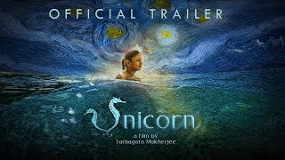 Unicorn Trailer