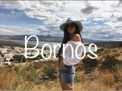 Bornos - Mini Vlog