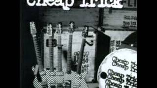 Cheap Trick - Shelter