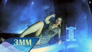 Jhonier Y Sammy - Almas Gemelas Oficial Video #mimusica