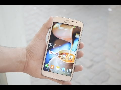 Samsung Galaxy Grand 2 (SM-G7102) In Depth Review!