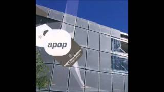 Apoptygma Berzerk Borrowed Time Levitated Demo Version