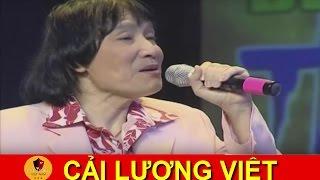 CẢI LƯƠNG VIỆT | Liveshow Lệ Thủy - Tân Cổ Giao Duyên - Mơ Hoa | Cải Lương Xã Hội