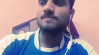 Tum Se Hi. Mohit Chouhan