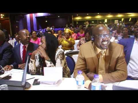 Zimbabwe news latest now dating around updates netflix