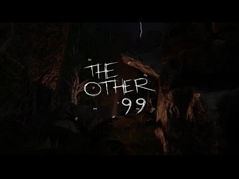 The Other 99 Teaser Trailer thumbnail