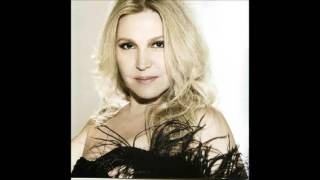 Eliane Elias / I Get Along Without You Very Well