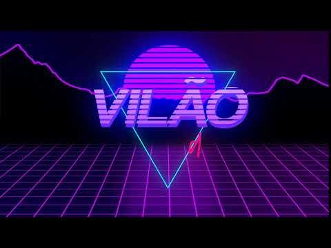 INTRO VAPORWAVE BY ZEUSTM - игровое видео смотреть онлайн на