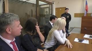 """Давидыч, приговор основателю """"Смотра.ру"""" целиком, часть 1"""