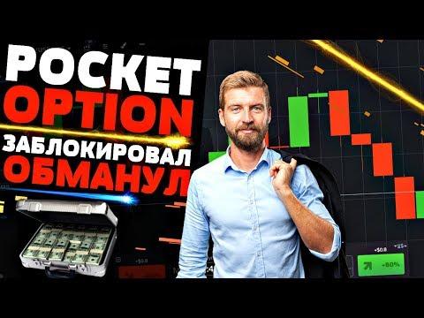 Рейтинг российских брокеров