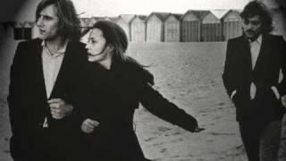Musik-Video-Miniaturansicht zu A l'ombre des jeunes filles en fleurs Songtext von Arnaud Fleurent-Didier
