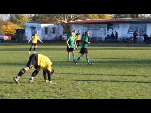 """30.10.2016 - TJ Sokol Drahelice - TJ Litol (""""A"""" tým)"""