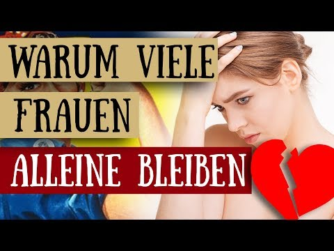 Single frauen halberstadt