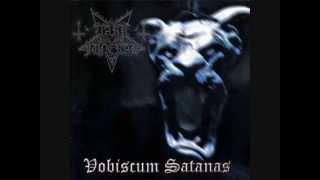 Dark funeral-Vobiscum Satanas 07