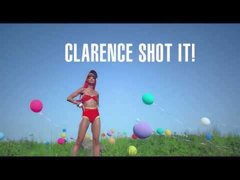 MC GALAXY   FINE GIRL (Official Video)