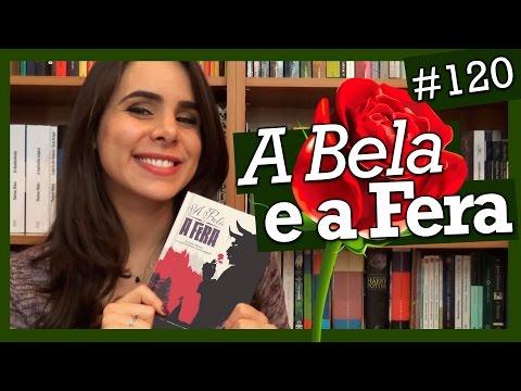 A BELA E A FERA - VERSÃO ORIGINAL (#120)