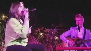 Billie Eilish   Bad Guy (acoustic)