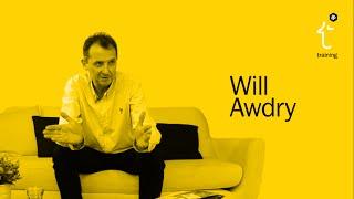 Three Award-Winning Examples of Writing For Advertising