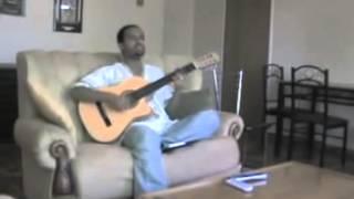 Yelebe Desta : Ethiopian Song