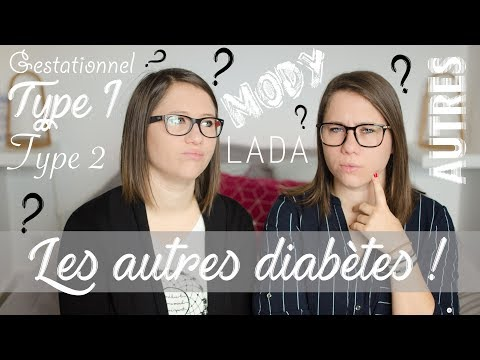 Plasmaphérèse et le diabète